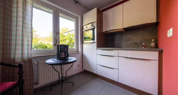 gw_210106_wild_appartement (3)