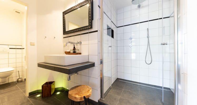 gw_210106_wild_appartement (4)