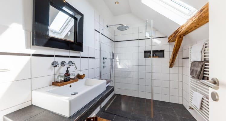 gw_210106_kraeuter_appartement (5)